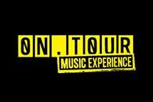 Logo_OnTour
