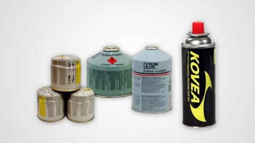 Utopia_Products_GasContainer