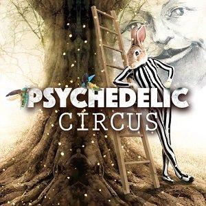 circuse