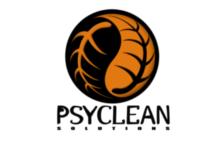 psyclean_logo