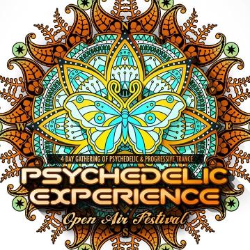 psyexperience_logo