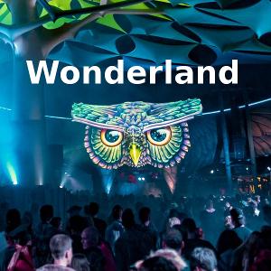 wonderland_300x300_2018
